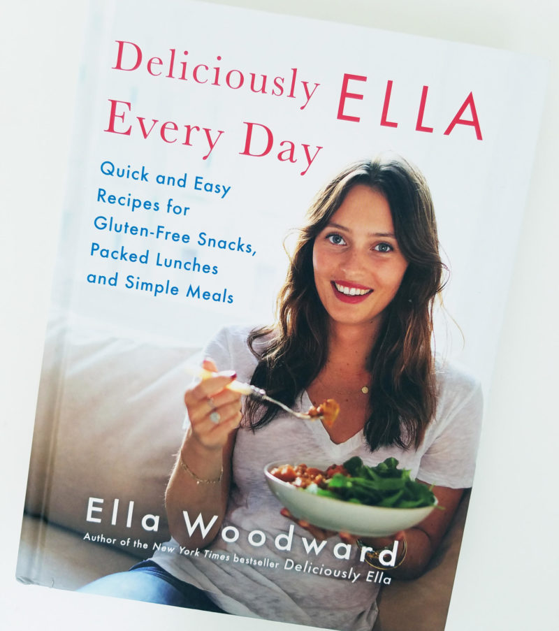 a9f74aa4065cd DELICIOUSLY ELLA EVERY DAY