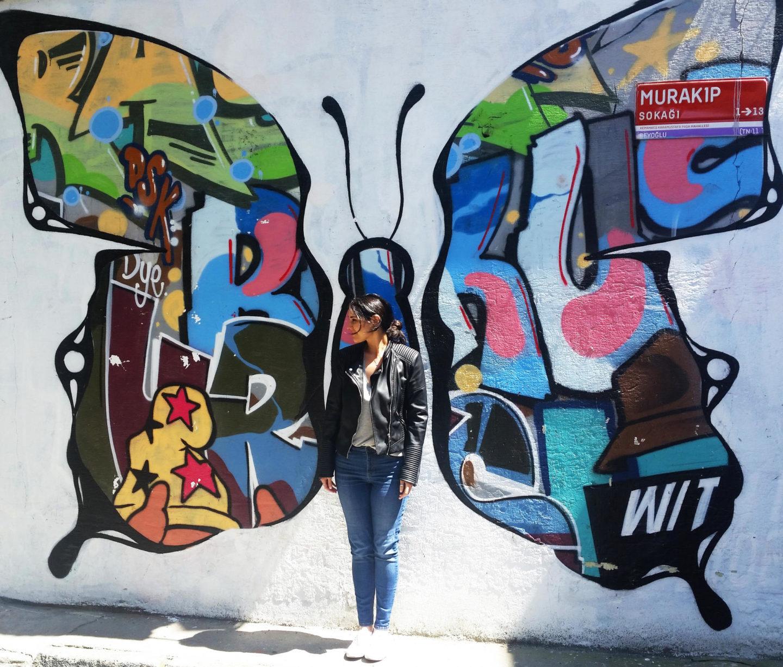 Travel Diary | Istanbul, Turkey
